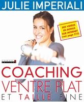 Picture of Coaching ventre plat et taille fine (broché)