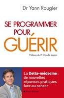 Picture of Se programmer pour guérir (broché)