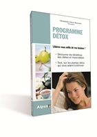 Picture of Programme Detox