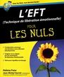Image de L'EFT pour les Nuls (broché)