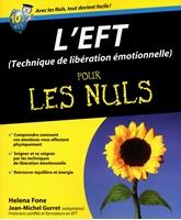 Picture of L'EFT pour les Nuls (broché)