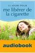Image de 15 jours pour me libérer de la cigarette (audio)