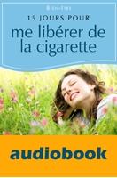 Picture of 15 jours pour me libérer de la cigarette (audio)
