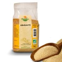 Picture of Amarante