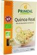 Image de Quinoa Priméal