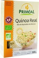 Picture of Quinoa Priméal