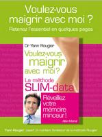 """Picture of LE RÉSUMÉ DE """"VOULEZ-VOUS MAIGRIR AVEC MOI ?"""""""