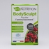 Picture of Actinutrition® BodySculpt