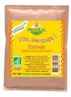 Picture of Soupe estivale Priméal