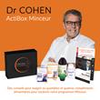 Image de ACTIBOX MINCEUR Dr COHEN